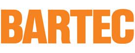 Bartec logo