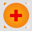 RF Health Check